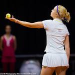 Katharina Hobgarski - Porsche Tennis Grand Prix -DSC_3135.jpg