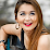 Sanya Sneh's profile photo