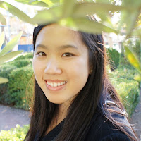 Annie Ho contact information