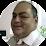 Ariel Eduardo Cristal's profile photo