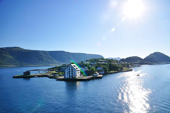 Geirangerfjord15.JPG