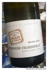 Bourgogne-Chardonnay-2016-Domaine-des-Terres-de-Velle