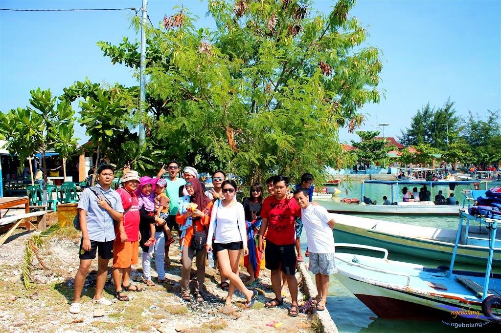 Pulau Harapan, 23-24 Mei 2015 Canon 008