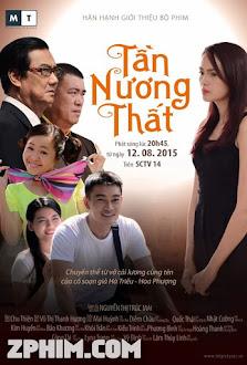 Tần Nương Thất - Trọn Bộ (2015) Poster