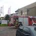 Wassenberger Feuerwehr am Johanniter Stift