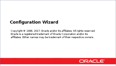 [configure-oracle-forms-and-reports-12c-01%5B2%5D]