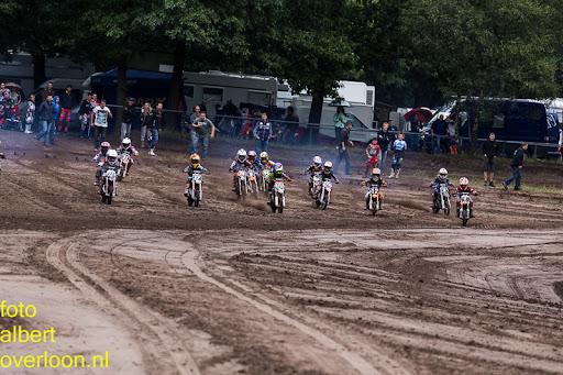 jeugdwedstrijd MON overloon 30-08-2014 (2).jpg