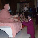 Guru Maharaj Visit (6).jpg