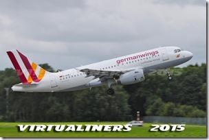 14-Hamburgo-EDDL-0010-VL