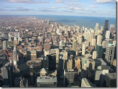 Downtown_Chicago_Illinois_Nov05_img_2669