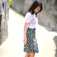 [DGC] No.621 - Momoko Tani 谷桃子 (87p) 01.jpg