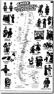 chile fiestas patrias dibujos niños (18)
