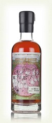 secret-distillery-2-15-year-old-that-boutiquey-whisky-company-whisky