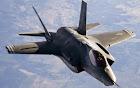 Mỹ có kế hoạch đưa F-35 đến biển Đông