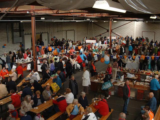 Rommelmarkt 2012 - DSCF0124.JPG
