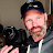 Sean Gourlay avatar image