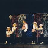 1994 Vaudeville Show - IMG_0132.jpg
