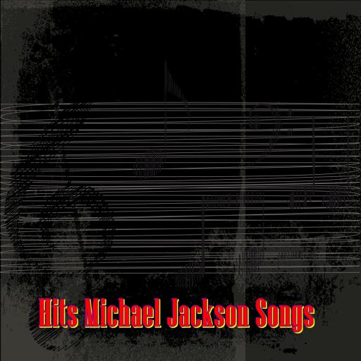 Hits Michael Jackson Songs