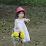 Sahith Chowdary's profile photo