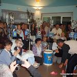 CoroHospitalInfantil2011_014.JPG