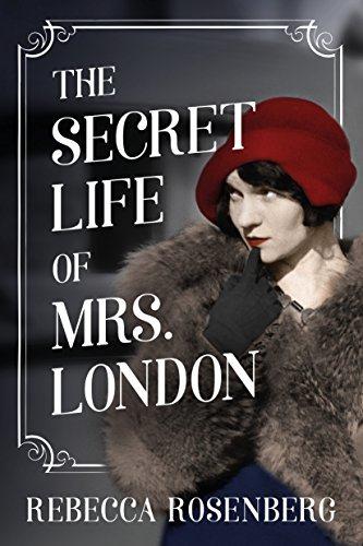 [02_The+Secret+Life+of+Mrs.+London%5B3%5D]