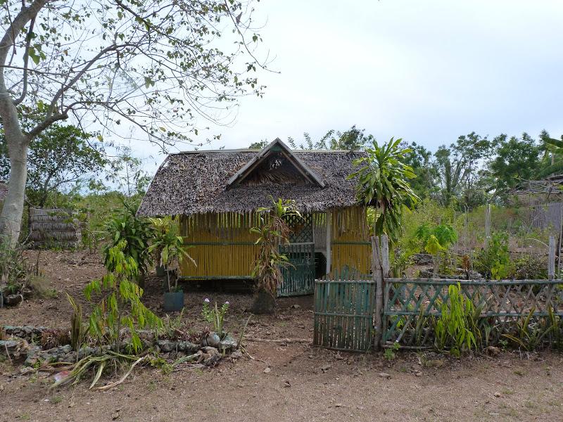 Bantayan island et Virgin island - philippines1%2B181.JPG