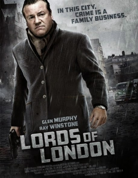 Poster Of English Movie Lords of London (2014) Free Download Full New Hollywood Movie Watch Online At alldownloads4u.com