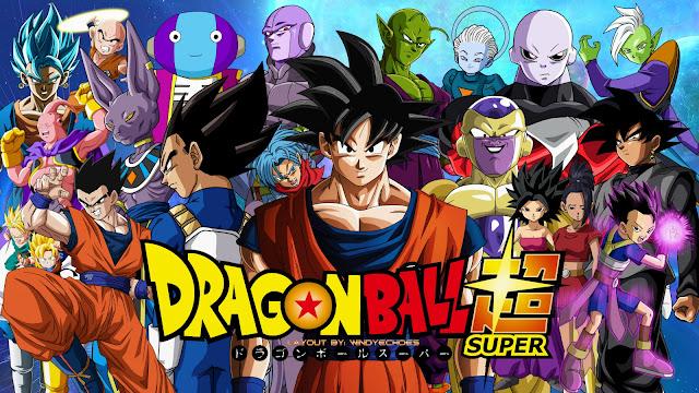 todos-os-episodios-de-dragon-ball-super-online-gratis-dublado-e-legendado