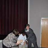 Camden Fairview 4th Grade Class Visit - DSC_0013.JPG