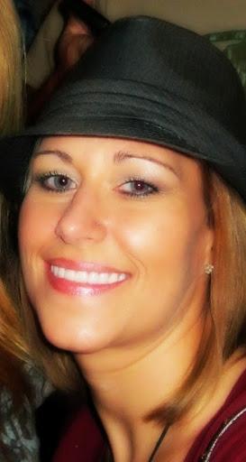 Stephanie Forrester