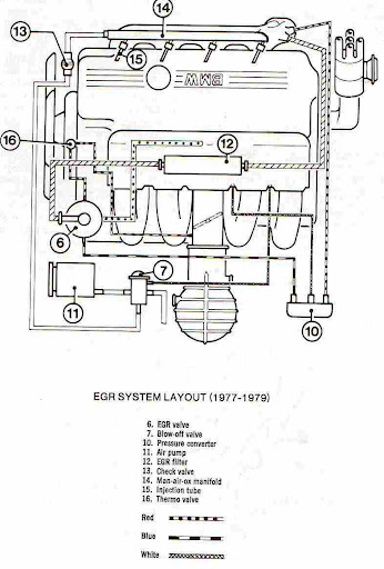 Maxxforce 5 Fuel System Diagram, Maxxforce, Free Engine