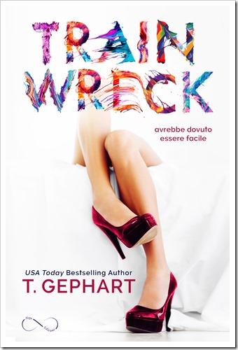 Train-Wreck-ebook