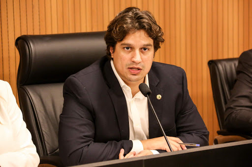 Em Petrolina, Frente Parlamentar discute riscos ao São Francisco após tragédia de Brumadinho