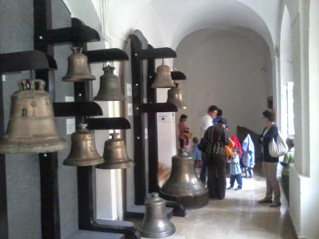 Múzeum - 2012-09-01%2525252016.15.41.jpg