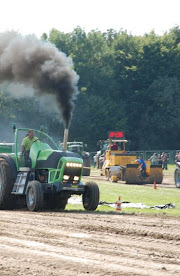 Zondag 22--07-2012 (Tractorpulling) (250).JPG