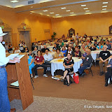 2011OCProgressiveSummit