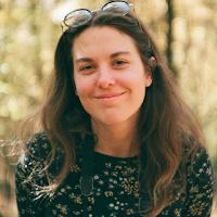 Petra Kincses's avatar