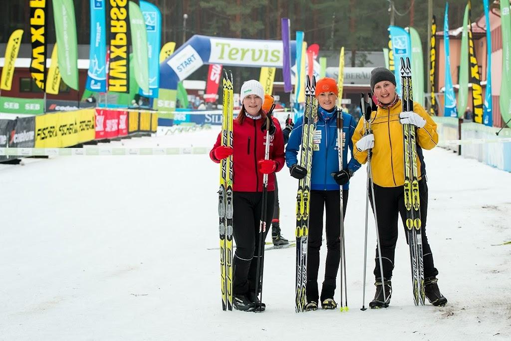 2014.02.09 Tartu Maratoni üritused Alutagusel - AS20140209KTMAR_016S.jpg
