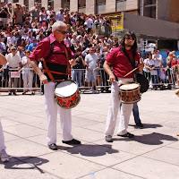 Ofrena a Sant Anastasi 11-05-11 - 20110511_168_Lleida_Ofrena_FM.jpg