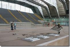 Obras_Futsal