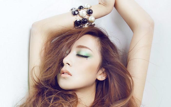 girl-xinh-han-quoc-13