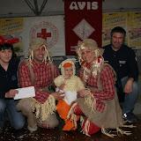 Carnevale AVIS-CRI - 6 marzo 2011 - Foto Domenico Cappella