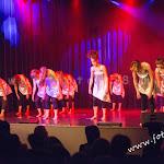 fsd-belledonna-show-2015-335.jpg