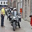 2016-06-27 Sint-Pietersfeesten Eine - 0255.JPG