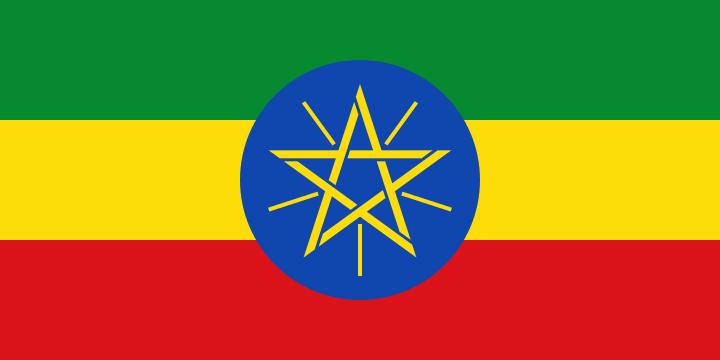 파일:에티오피아 국기.png