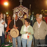 SantoRosario2008_044.jpg
