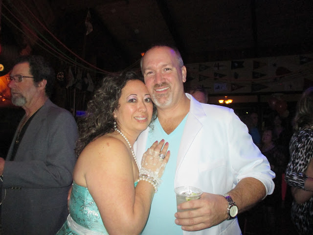 2018 Commodores Ball - IMG_3776.JPG