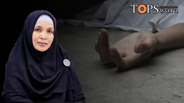 Pemerintah Cegah Khitan Perempuan, Pakar Parenting Islami: Yang Bahaya Itu Praktik Female Genital Mutilation