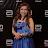 Moia Rachelle Samoya avatar image