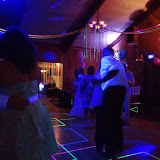 2018 Commodores Ball - DSC00220.JPG